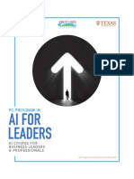 artificial-intelligence-course-for-managers-leaders