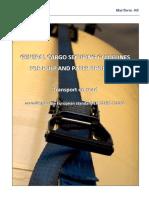Cargo securing instruction CEPI guidelines.pdf
