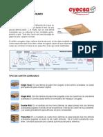 Principios basicos del empaque corrugado.pdf