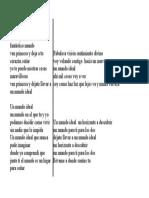 un mundo ideal.pdf