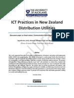 ICT_Distribution_New_Zealand_GREEN_Grid_Oct_2014