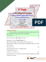 157614782-5-Charpit-s-Method.pdf