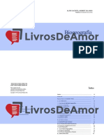 livrosdeamor.com.br-biogeografia-lacoste-salanon