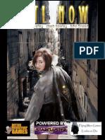 FTL Now Corebook.pdf