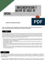 S2 Taller BD.pdf