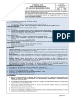 HSE-E-011_Manejo_de_Vehiculos_y_Operacion_de_Maquinaria_Pesada_v2_060712