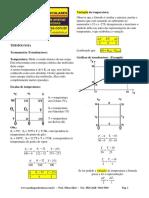 1 - Termometria-2016-resumo.pdf