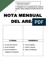 nota mensual.docx