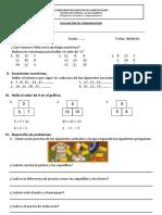 EVALUACION De cecilia.docx