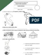 EXAMEN DE MIRIAM APONTE 20 de Julio.docx