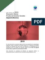 ejemplos_de_items_zapandi_2019.pdf