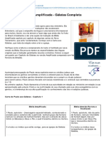 213333629-Biblia-Ampliada-Galatas.pdf