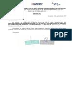 adenda_2_prorr_1568835331265