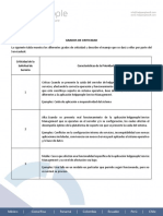 GRADOS-DE-CRITICIDAD-O-PRIORIZACION