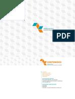 MANUAL-DE-ESTILO-LOGO-FCI.pdf