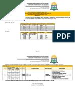 C2019_3_UFT_PROF_EDITAL_2019_002_RETIFICAÇÃO