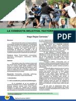 261-743-1-PB.pdf