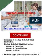2011-ENZIMOLOGIA