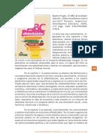 Resumen Putajo Beatriz.pdf