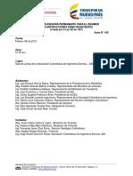 Acta-145-CAP-DEFINITIVA-FDO