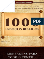 201120191574295310livro-1000-esbocos-de-sermoes-pr-josafa-batista (1)