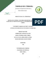 DOCUMENTACION PROYECTO AULA SEMESTRAL.docx