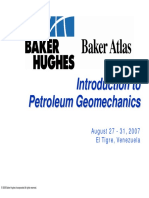 Geomechanics Course BAKER HUGHES 2007.pdf