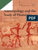 1631_AnthropologyStudyHumanity.pdf