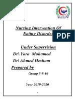 eating disorder final.docx