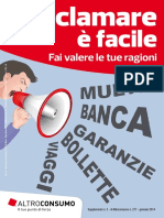 Reclamare_facile.pdf