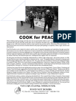 Story_of_Food_Not_Bombs_8x11