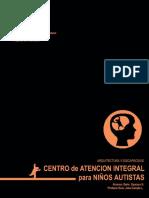 oyarzun_d.pdf