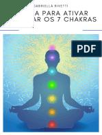 Mantras+para+ativar+e+alinhas+os+7+Chakras