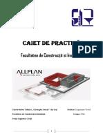 CAIET_DE_PRACTICA_Facultatea_de_Construc