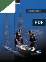 Fishing Services Catalog.pdf