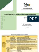 07_orientaciones_para_la_mediacion_pedagogica_por_habilidades_vf_002.pdf