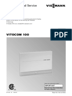 vitocom_100-lan1_is