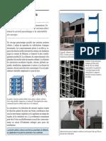 Construire_parasismique_Suisse 4