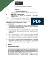 INFORME DE RESULTADO MCPI-019.docx