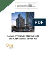 Manual de Adecuaciones y Vitrinismo 2017 (1)