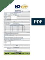 DICTAMEN DE CAPACIDAD.pdf