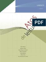 3 - ATOS DE LEITURA.pdf