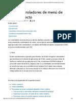 Creación de controladores de menú de acceso directo - Aplicaciones Win32 _ Documentos de Microsoft.pdf