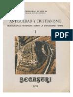 01.Begastri (1984).pdf