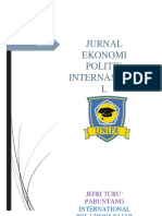 Perspektif_Liberalis_STUDI_KASUS_ACFTA_T.docx