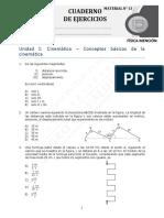 5544-FM+13+-+Ejercicios+Mec%C3%83%C2%A1nica+I+SERIE_+A+SA-7%25