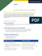 LCI_GST_DevelopingLocalPartnership_es