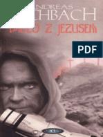 Wideo z Jezusem - Andreas Eschbach.epub