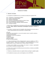 Edital-Chamada-de-TrabalhosVF