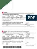 boleto (9).pdf